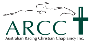 ARCC_logo